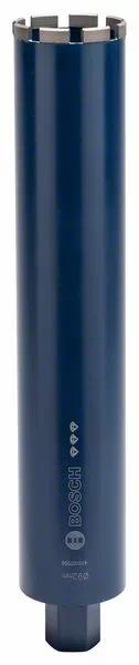 "Bosch ""Diamantnassbohrkrone 1 1/4"""" UNC Best for Concrete, 92 mm, 450 mm"