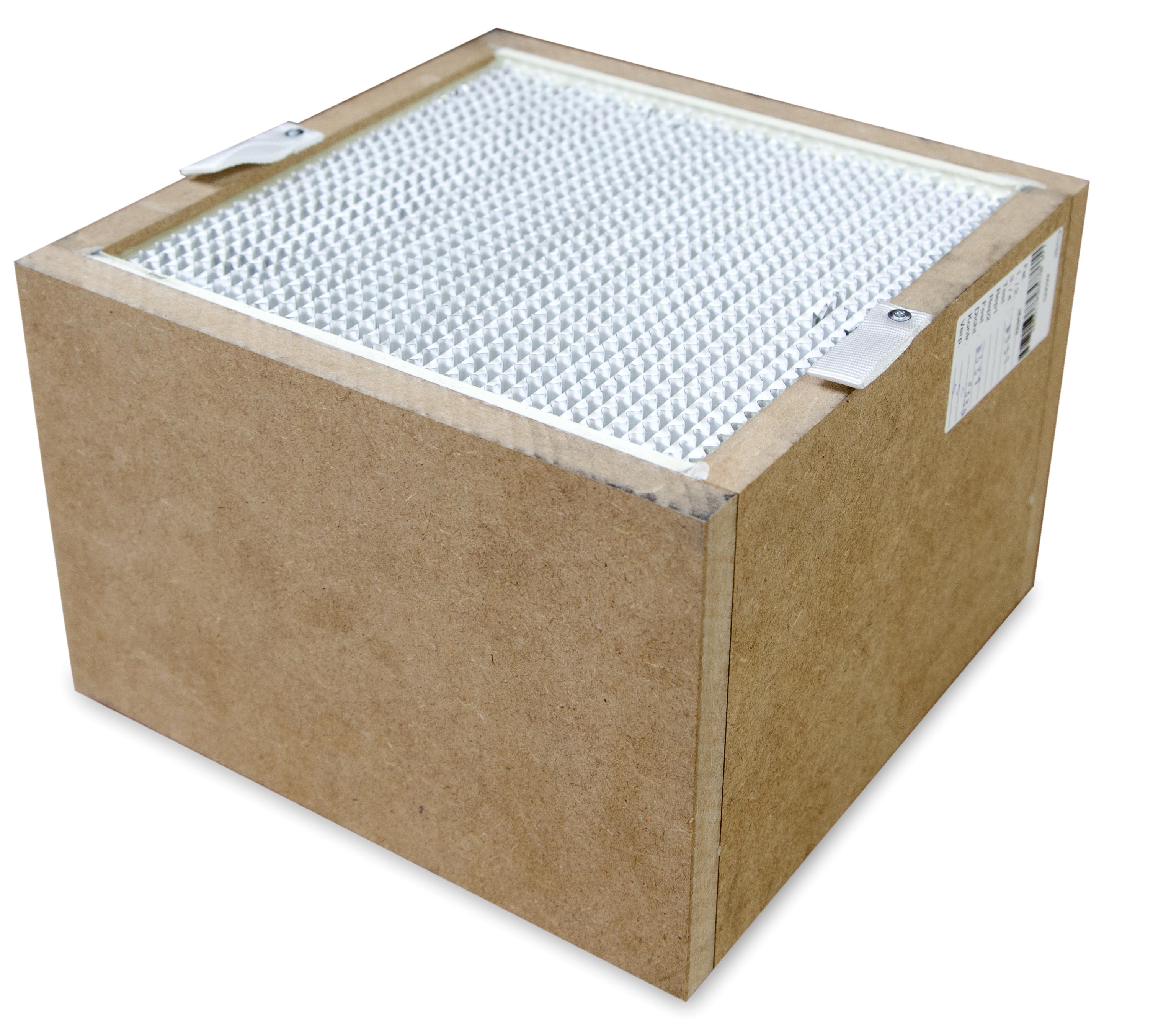 KEMPER Schwebstofffilter / Ersatz, für mechanisches BIA-Filter Art. 1090227