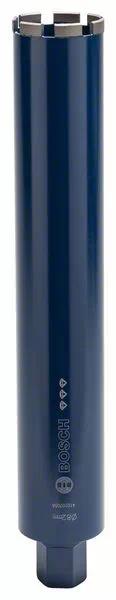 "Bosch ""Diamantnassbohrkrone 1 1/4"""" UNC Best for Concrete, 82 mm, 450 mm"