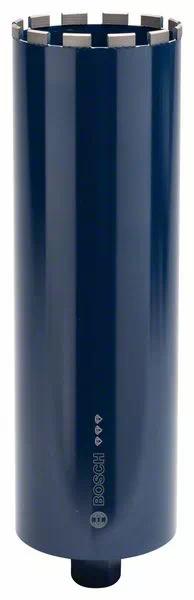 "Bosch ""Diamantnassbohrkrone 1 1/4"""" UNC Best for Concrete, 152 mm, 450 mm"