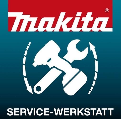 Makita Heißluftgebläse Kit HG5012K